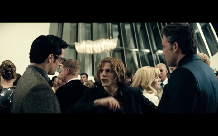 Batman-V-Superman-Trailer-304