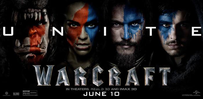 Warcraft-Unite-Poster