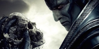 x-men-apocalypse-poster-trailer1