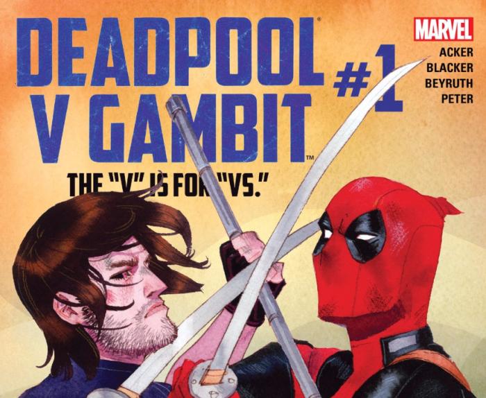 gambitVdeadpool-cover