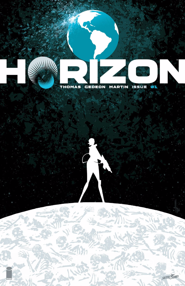 horizon-cover-art