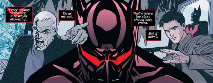 batman-beyond-issue1-art1
