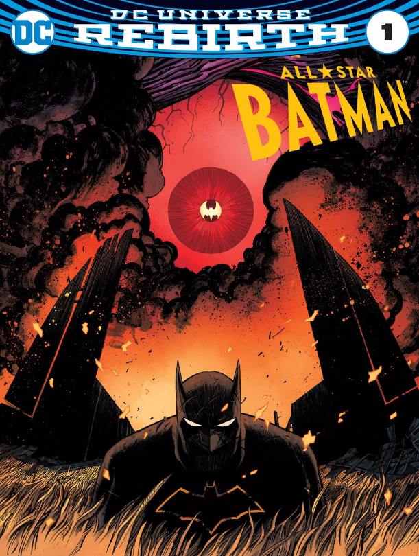 allstarbatman1-cover