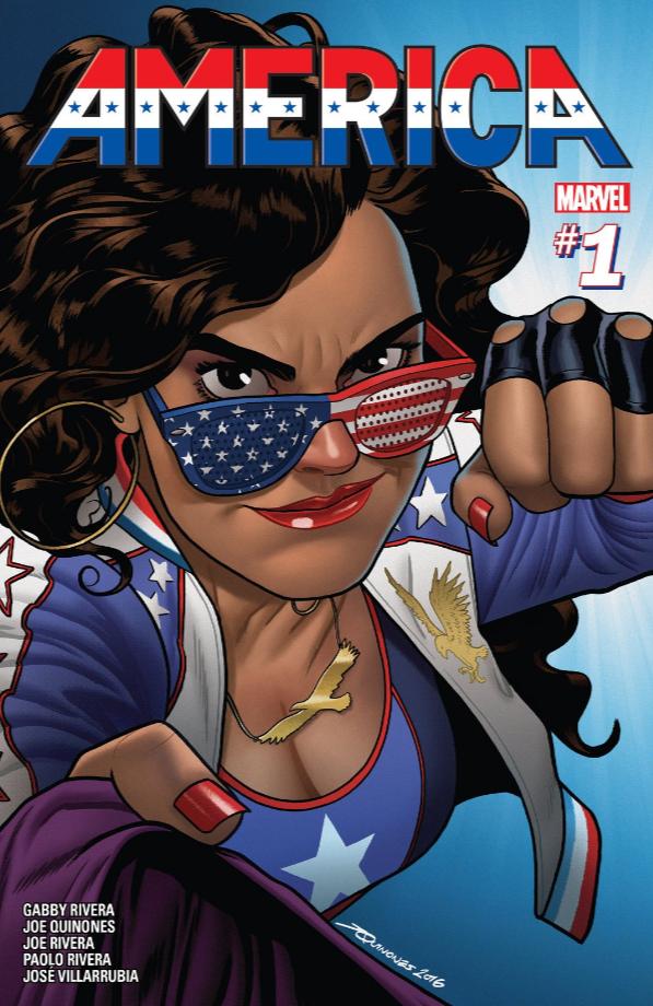america1-cover
