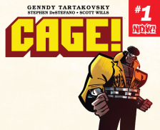 cage1-cover