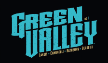 greenvalley1-cover