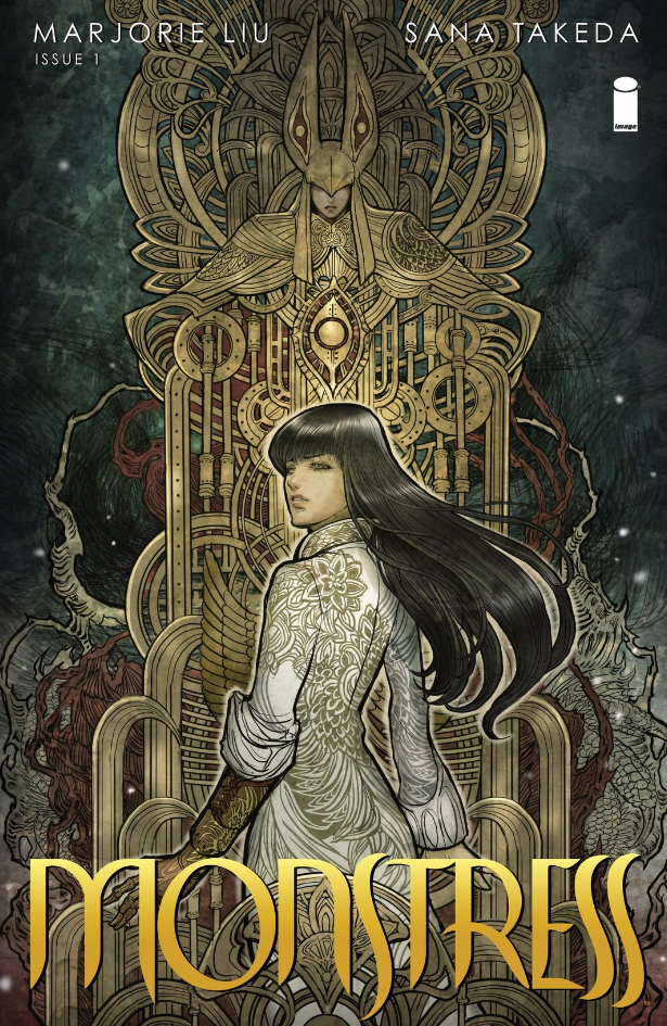 monstress1-cover