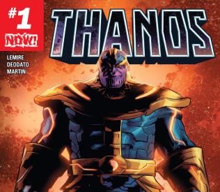 thanos1-cover