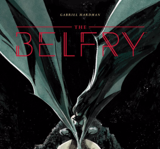 thebelfry1-cover