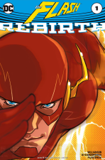 theflash1-cover
