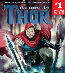 unworthythor1-cover
