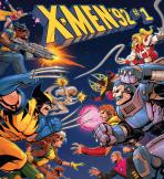 xmen92-cover